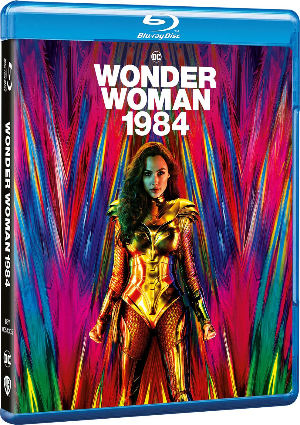 wonder_woman_bluray