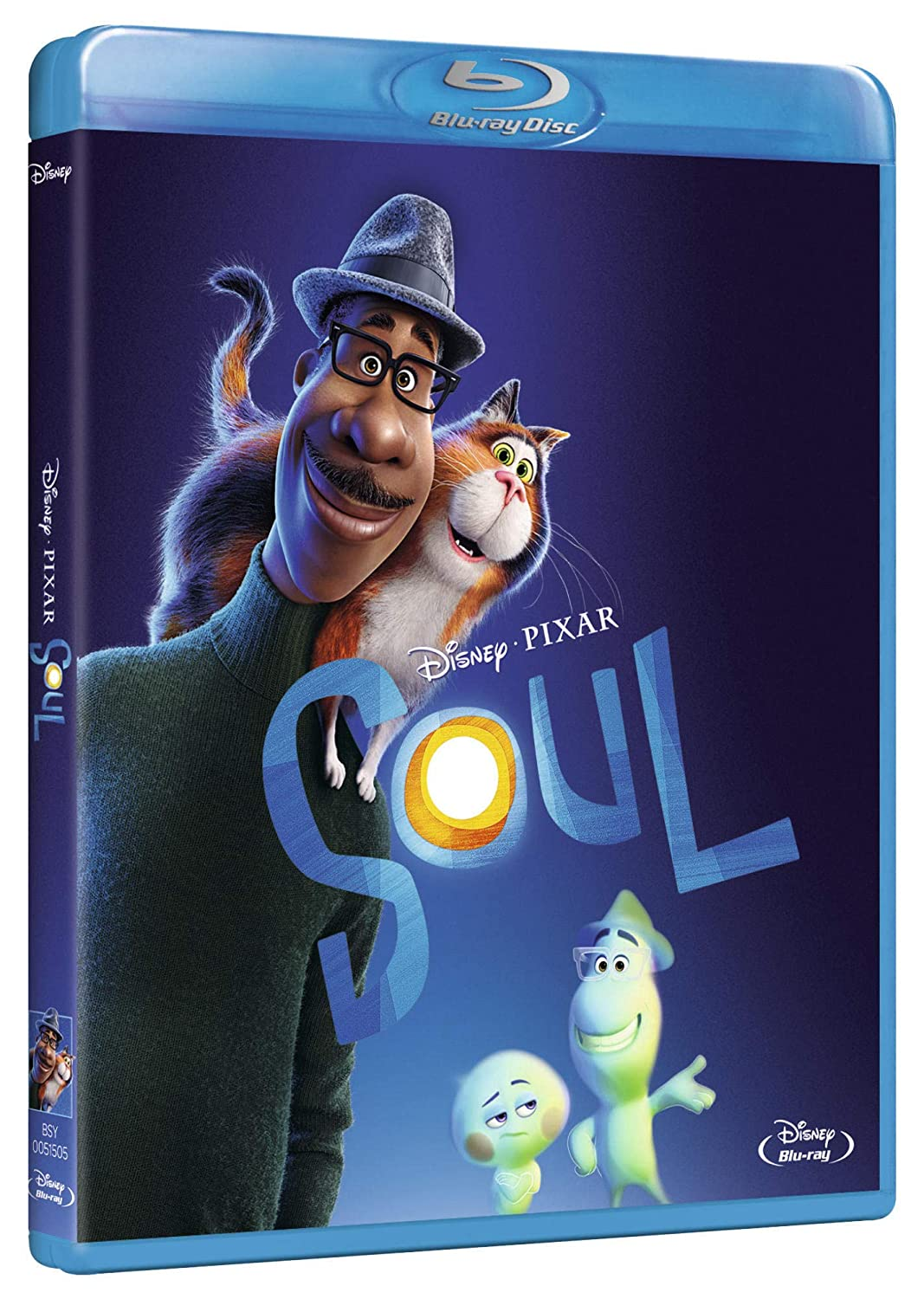 soul_bluray_pixar