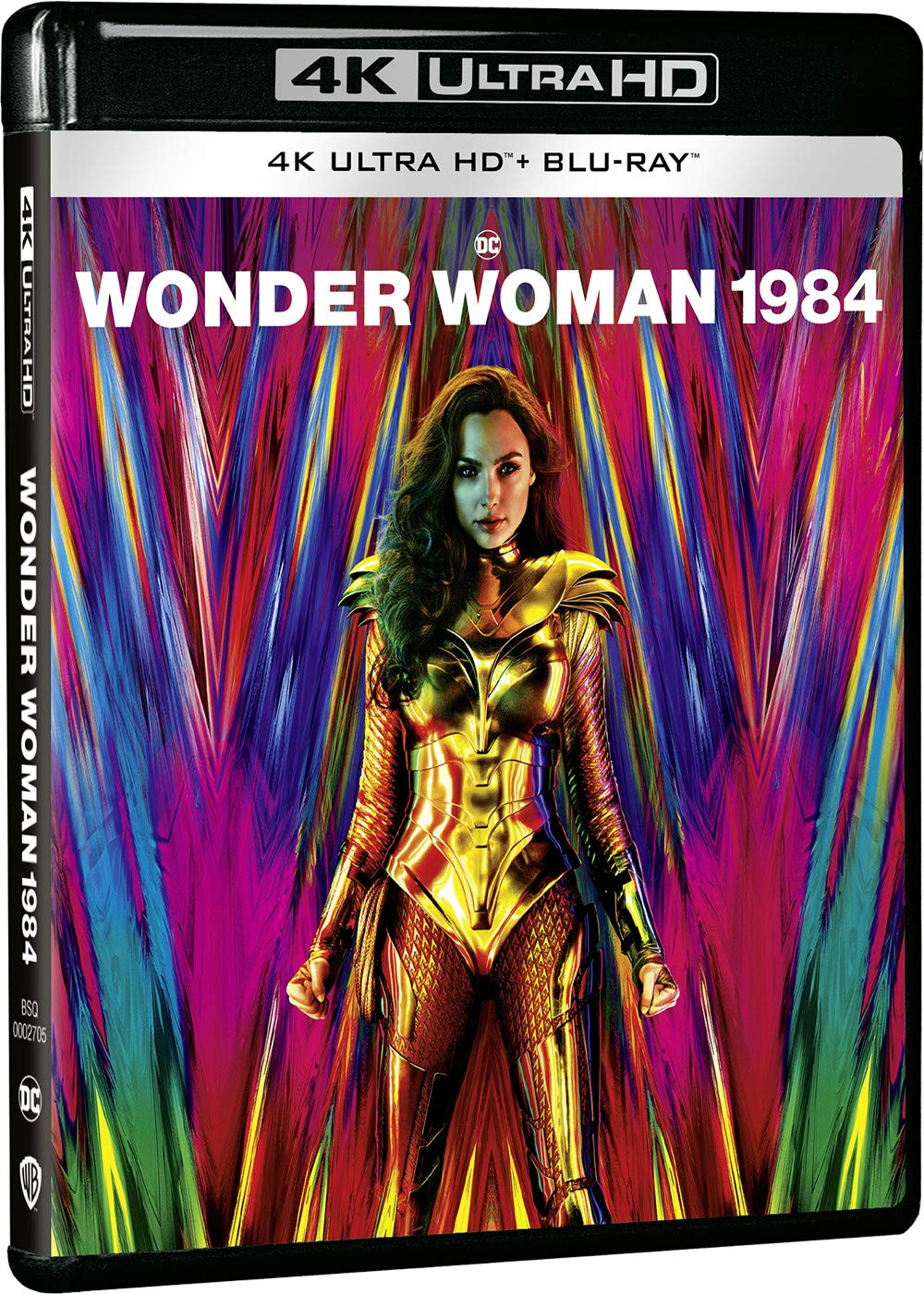 wonder_woman_uhd_4k