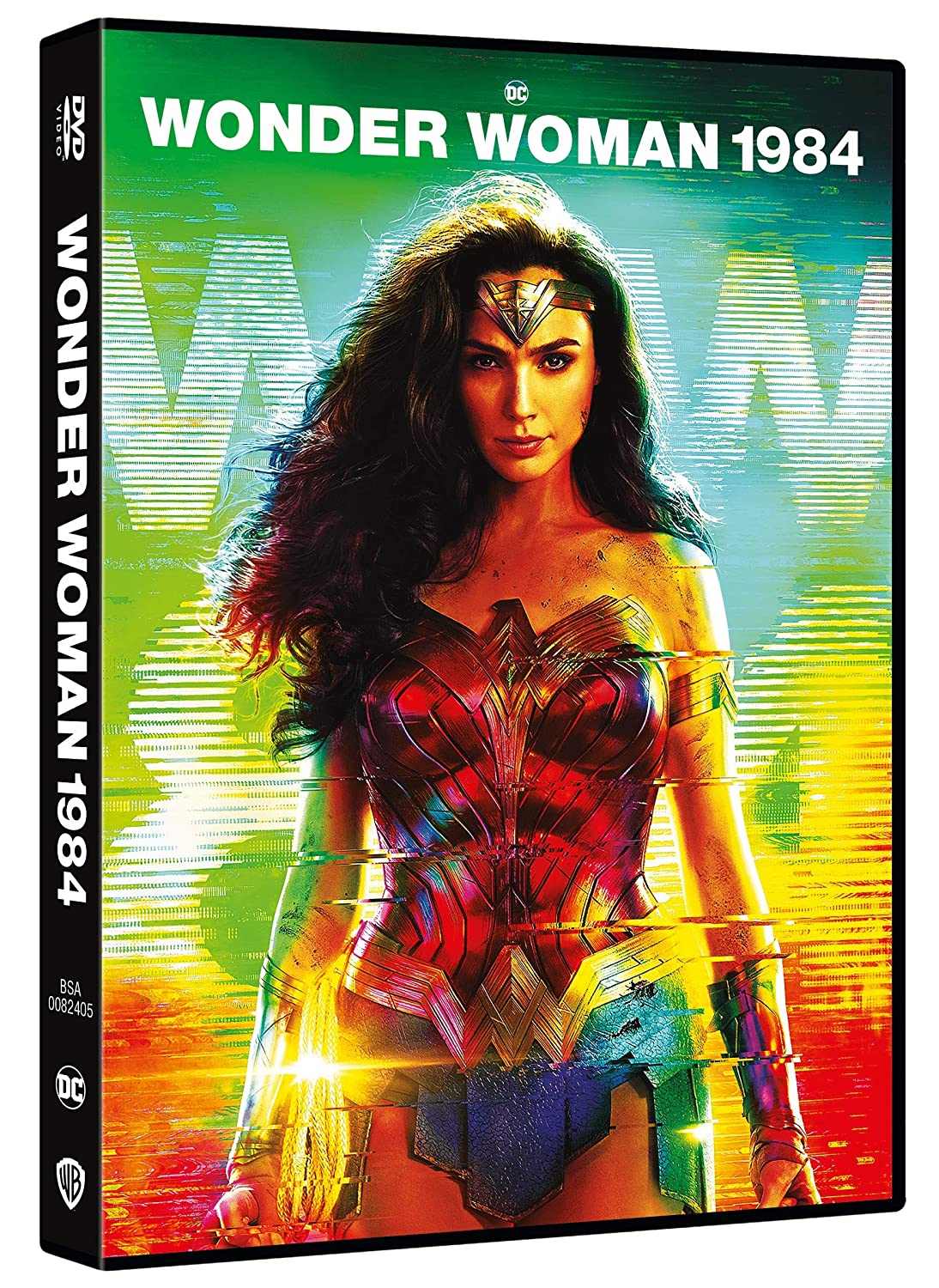 wonder_woman_dvd